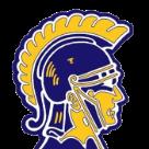 North County High School logo