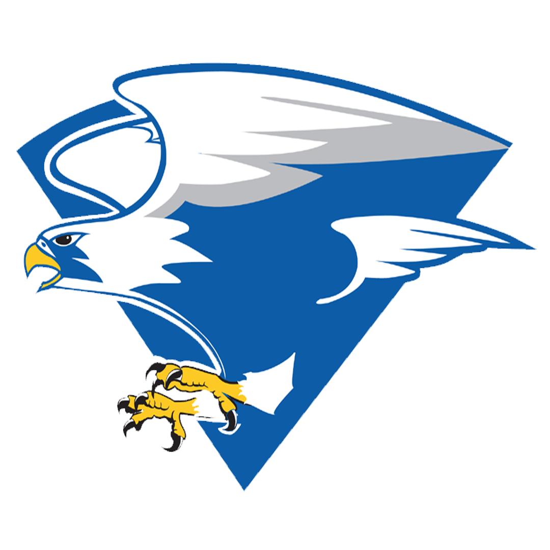 North Forney High School logo