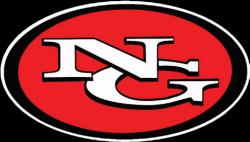North Gwinnett High School logo