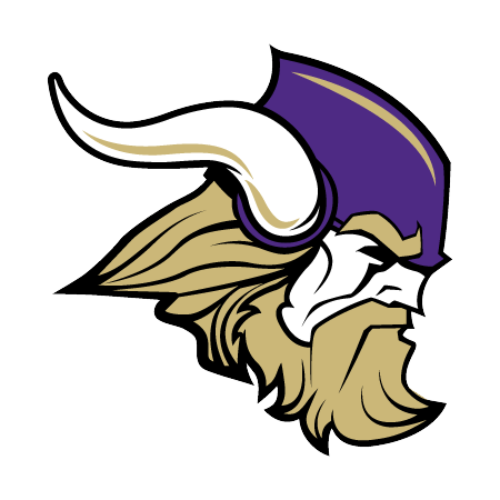 North Kitsap High School logo