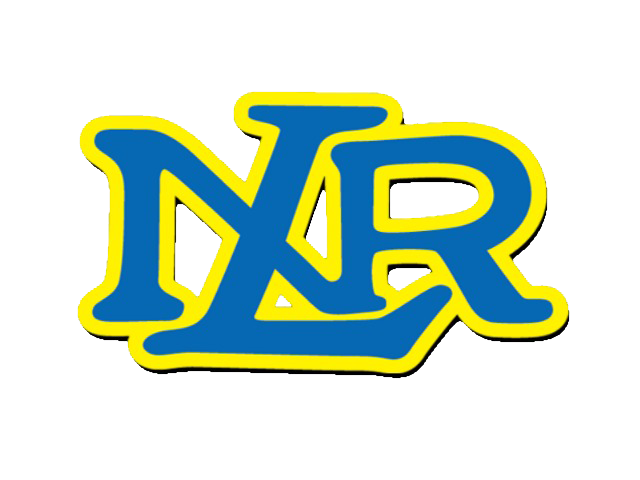 North Little Rock High School logo