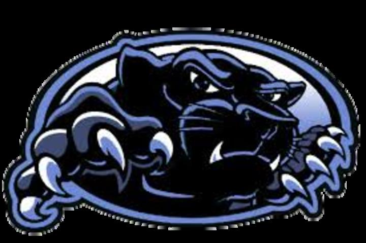 North Mac High School logo