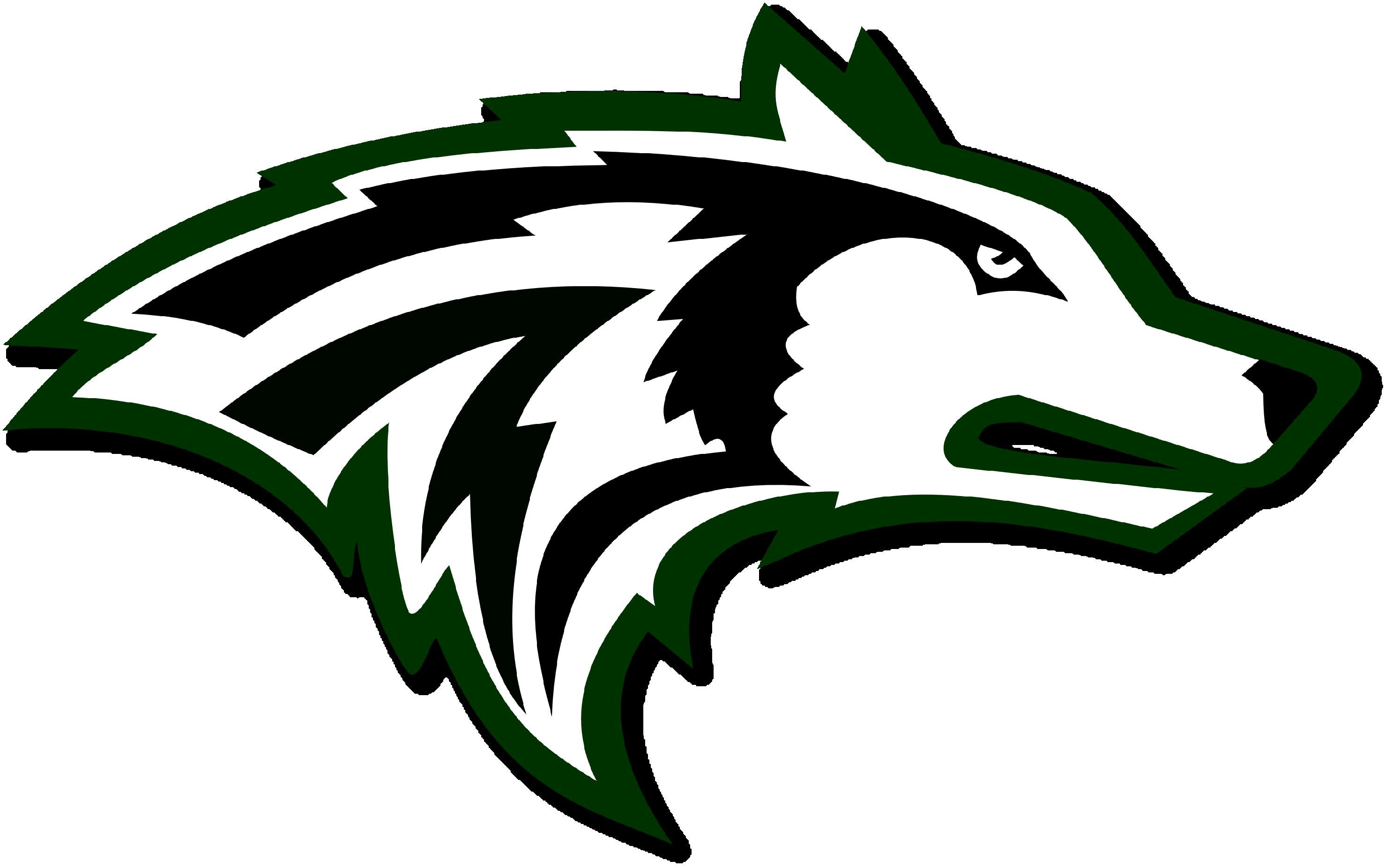 North Marion HS logo
