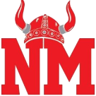 North Mecklenburg High School logo