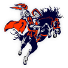 North Montgomery High School logo