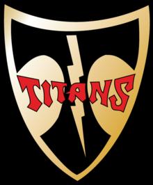 North Oconee High School logo