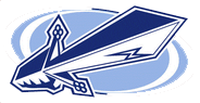 North Penn High School logo