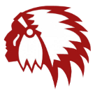 North Side High School logo