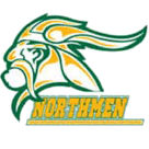 North Smithfield High School logo