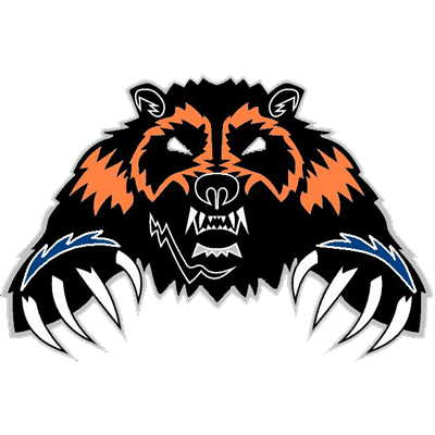 North Stafford High School logo