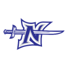 North Torrance High School logo