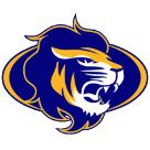Providence Christian School logo