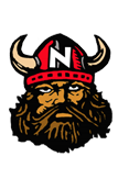 Northeast High School - St. Petersburg logo