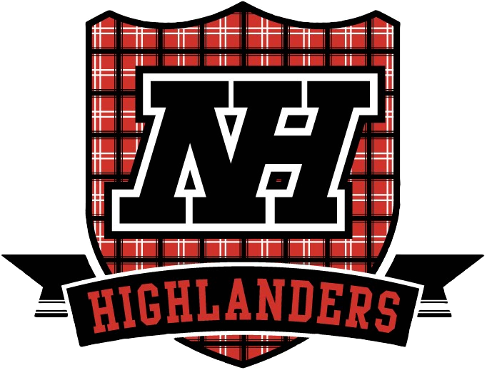 Northern Highlands Regional High School