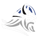 Demarest High School logo