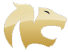 Northland Christian School logo