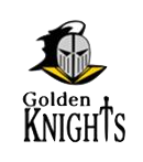Northmor High School logo