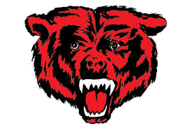 Northside High School logo