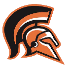Northwest Cabarrus High School logo