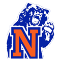 Northwest Whitfield High School logo