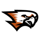 Northwood High School logo