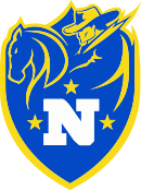 Northwood logo