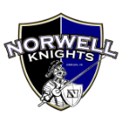 Norwell High School logo