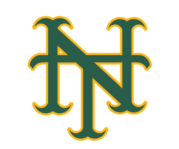 Nova HS logo