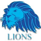 Adelson High School logo