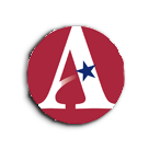 Andre Agassi Preparatory logo