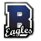 Boulder City High School logo
