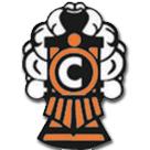 Carlin Combined Schools logo