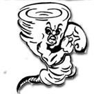 Dayton High School logo