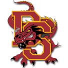 Del Sol High School logo
