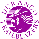 Durango High School logo