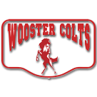 Earl Wooster High School logo
