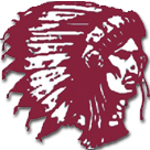 Elko High School logo