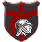 Excel Christian School logo