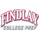 Findlay Prep High School logo