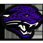 Jackpot High School logo