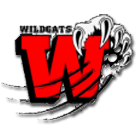 Las Vegas High School logo