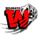 Las Vegas High School logo