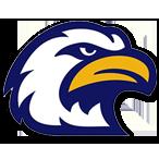Liberty Baptist Academy logo