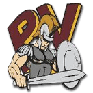 Pahrump Valley High School logo