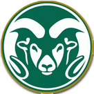 Rancho High School logo