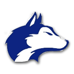 Reno High School logo