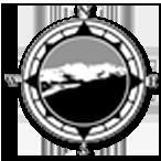 Sage Ridge High School logo