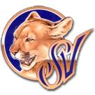 Sierra Vista High School logo