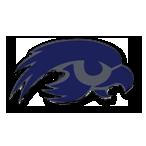 Silver Stage High School logo