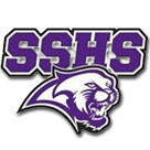 Spanish Springs High School logo